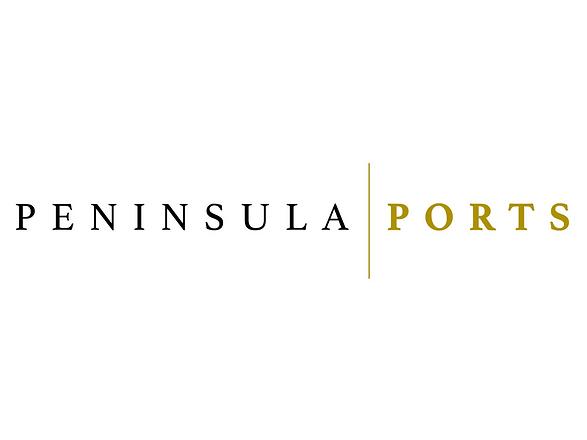 Peninsula Ports