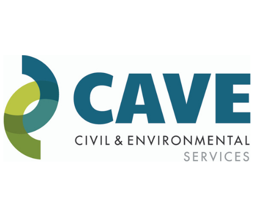 Cave Civil & Environmental Services
