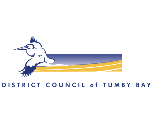 District Council of Tumby Bay