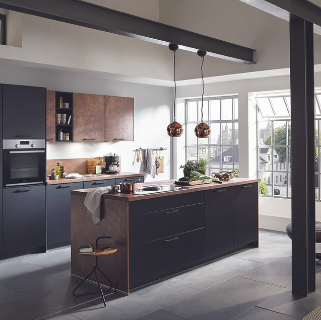 Touch Modern Kitchen 72dpi.jpg