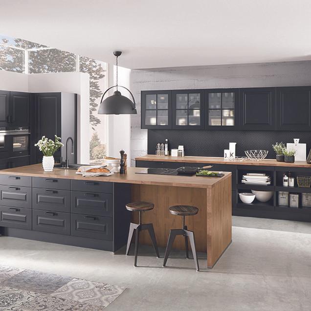 Sylt Cottage Kitchen (2) 72dpi.jpg