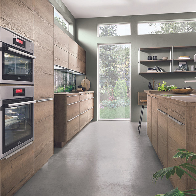 Structura Modern Kitchen 72dpi.jpg