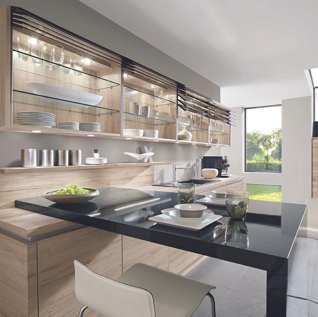 Riva Handless Kitchen (2) 72dpi.jpg