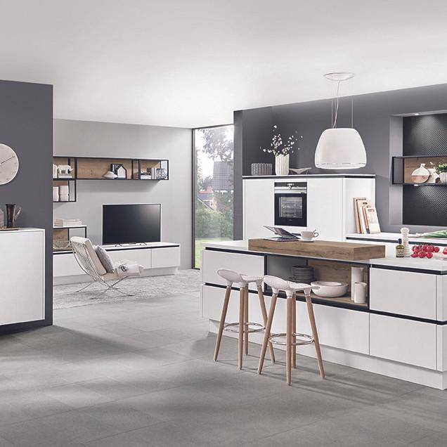 Fashion Handless Kitchen 72dpi.jpg