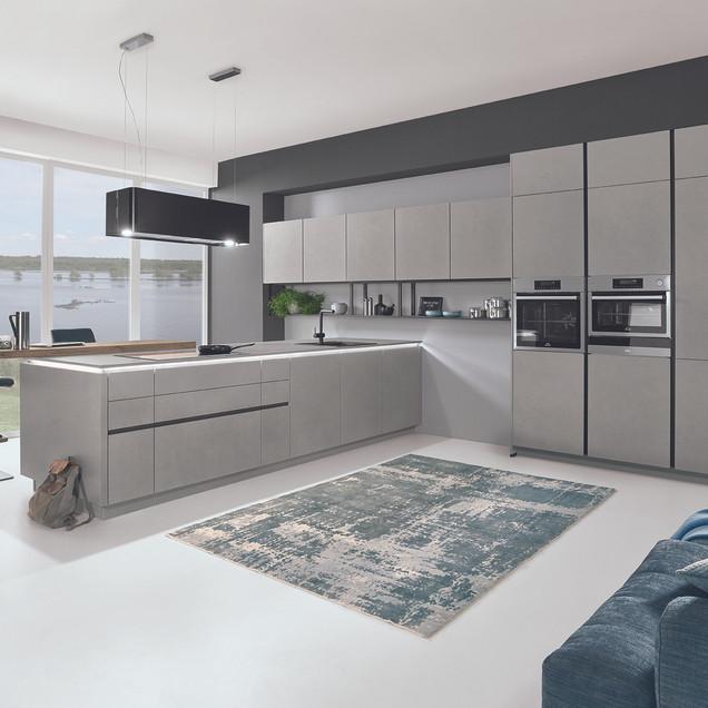 Cemento Handless Kitchen 72dpi.jpg