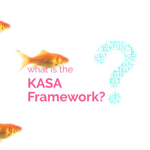 What is the KASA Framework?