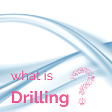 What is Drilling?