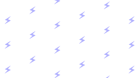 ADI-Patterns_0019_lightning2