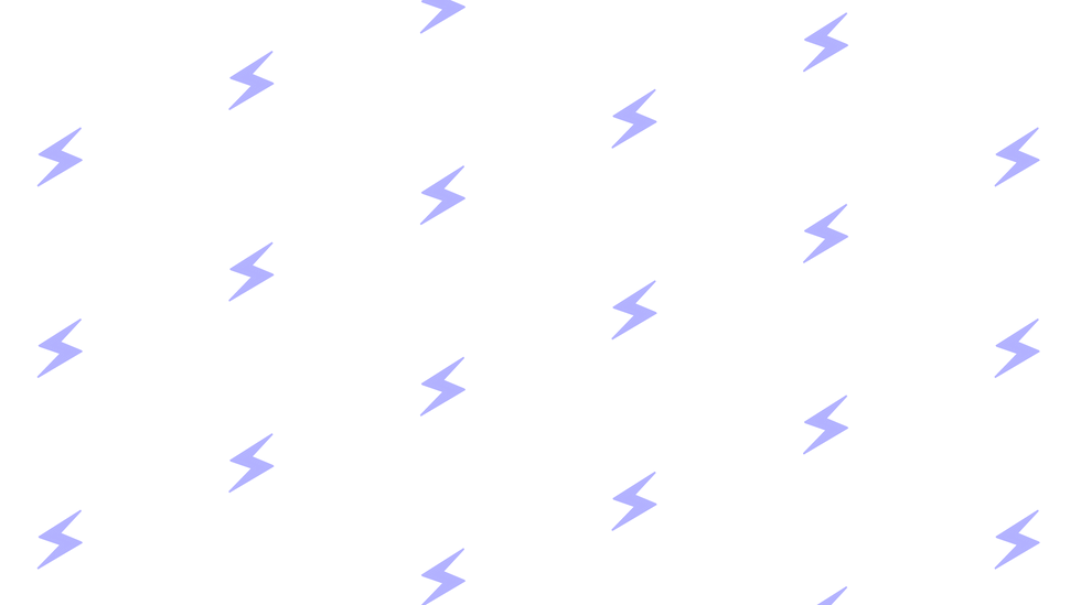 ADI-Patterns_0019_lightning2