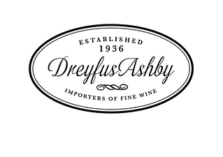 Dreyfus Ashby cropped.png