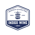 indigo-wine-blue-logo cropped.png