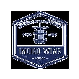 indigo-wine-blue-logo cropped.png