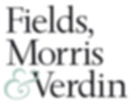 FieldsMorrisandVerdin.jpg