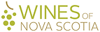 Wines of Nova Scotia.png