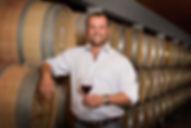 Anthonij_winemaker.jpg