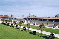 corderie-royale de Rochefort.JPG