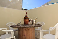 patio corderie royale.jpg