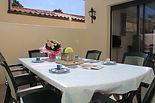 patio_2_Ile_de_Ré.jpg