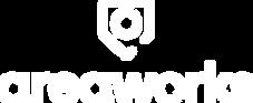 Areaworks_Logo_White.png