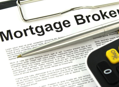 How To Choose The Best Mortgage Broker in 2019