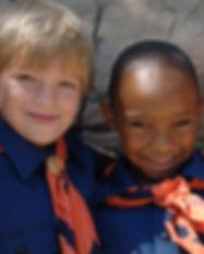 Cub Scouts_edited.jpg