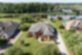 aerial_2781_nestlebrook-10.jpg