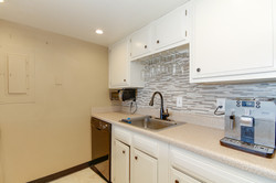 MLS_Pacific Ave-12