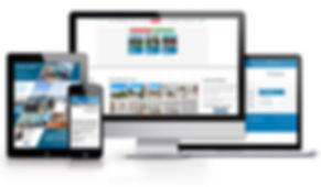 ClientCenter-VariousTools-700x400.jpg