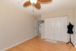 MLS_Pacific Ave-30