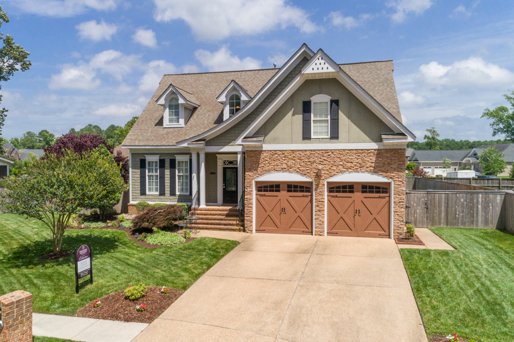 mls_816 Rockglen Cir_Chesapeake-11
