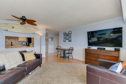 MLS_Pacific Ave-18