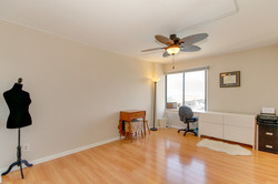 MLS_Pacific Ave-28