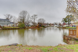 MLS Sandy Lake-77