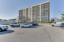 MLS_Pacific Ave-42
