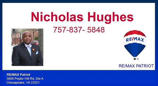 hughes_nicholas.jpg