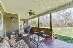 mls_billetts_creek-40