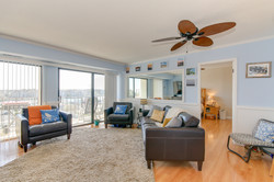 MLS_Pacific Ave-15