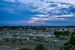MLS Pretty Lake Sunset-14