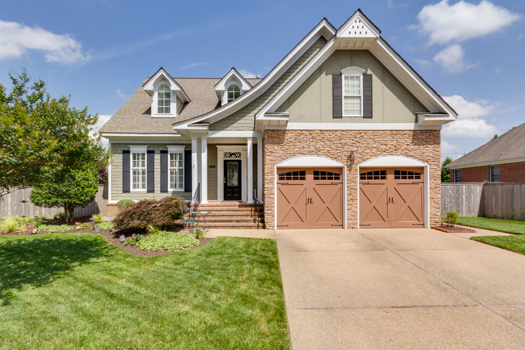 mls_816 Rockglen Cir_Chesapeake-10