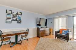 MLS_Pacific Ave-16