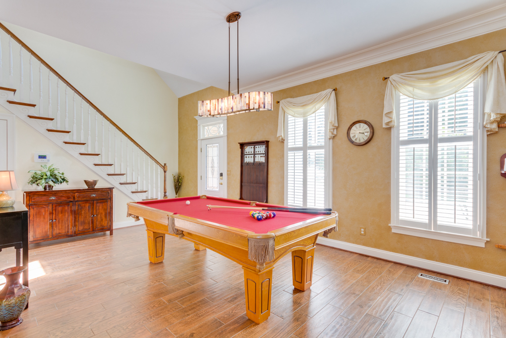 mls_816 Rockglen Cir_Chesapeake-15
