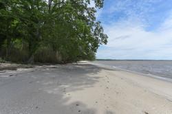 mls_morgarts_beach-40