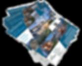 ClientCenter-Flyers-500x400.png