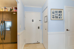 MLS_Pacific Ave-10