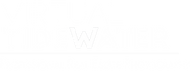 Linear Logo white with line.png