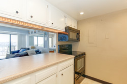 MLS_Pacific Ave-11