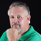_MG_5429-Dennis VT Headshot.jpg