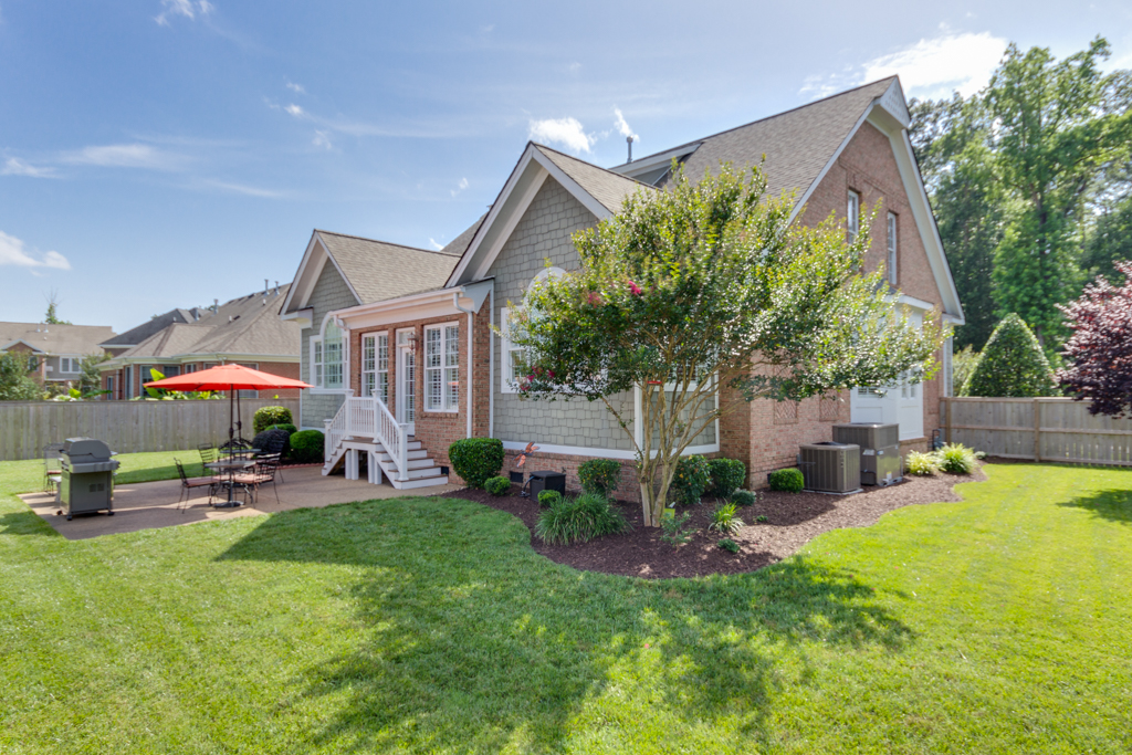 mls_816 Rockglen Cir_Chesapeake-40