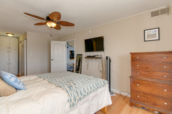 MLS_Pacific Ave-22