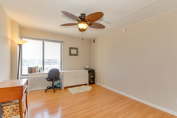 MLS_Pacific Ave-29